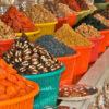 Самарканд-базар