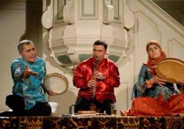 азербайджан, баку, культура, традиционная музыка, мугам, туры в азербайджан