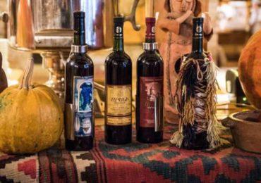 армения, ереван, армянское вино, виноделие в армении, вина армении, арени, винный тур в армению,