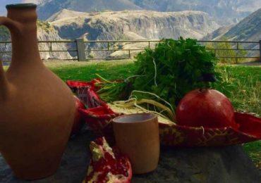 армения, дилижан, природа армении, минеральная вода, курорты армении, туры в армению