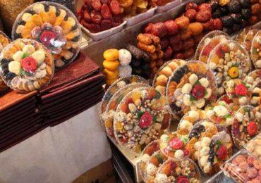 армения, ереван, сувениры, подарки, что привезти из армении, что купить в ереване, туры в армению