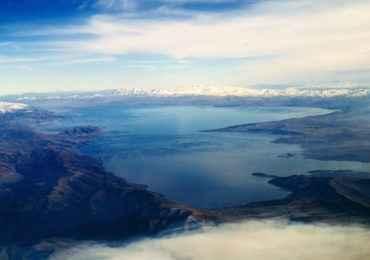 армения, севан, туры в армению, отдых на севане, озеро