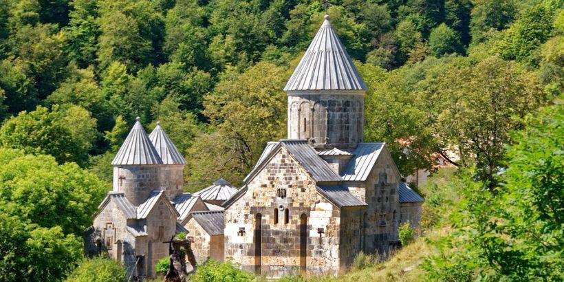 agartsin_armenia