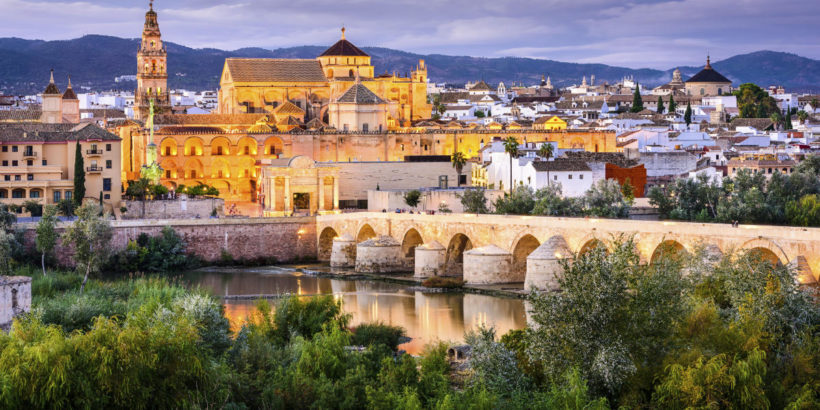 andalusia_spain