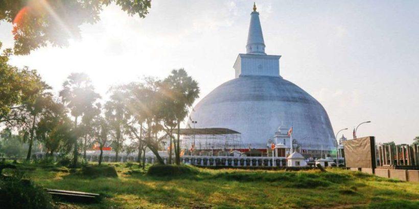 anuradhapura_shrilanka