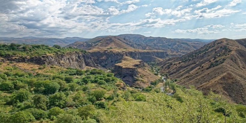 armenia-peizash