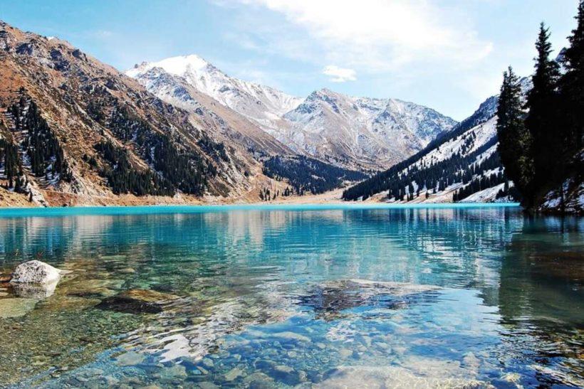 bao_kazakhstan