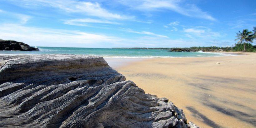 beach_shrilanka