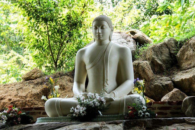 buddha_srilanka