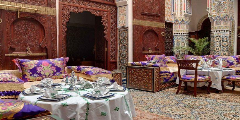 cafe_marocco