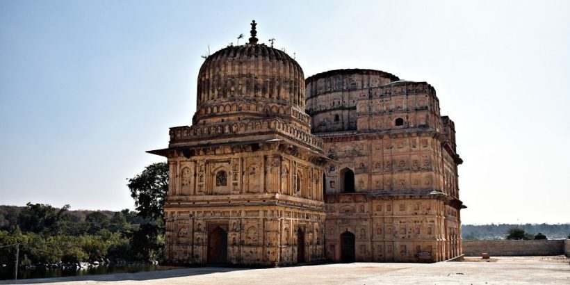 cenotaph_india