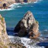 cliffs-1576597_1280