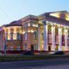 Kaliningrad Regional Drama Theatre