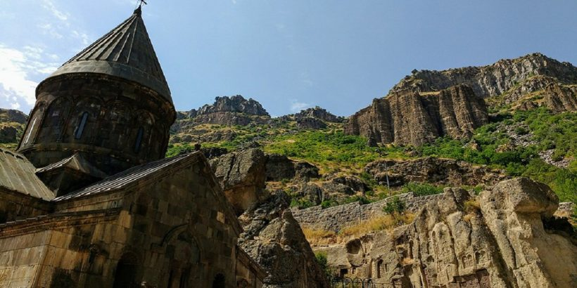 gegard-armenia