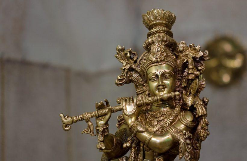 idol_india
