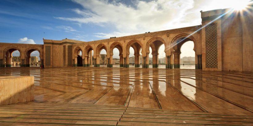 imperskie_goroda2_marocco