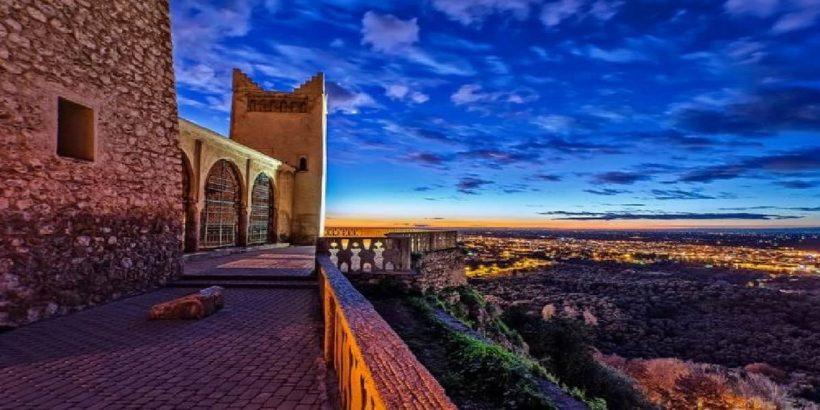 imperskie_goroda5_marocco