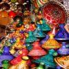imperskie_goroda6_marocco