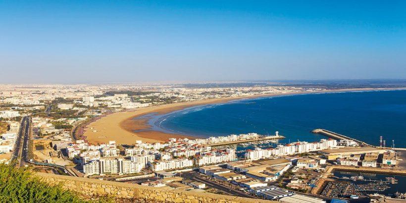 imperskie_goroda8_marocco