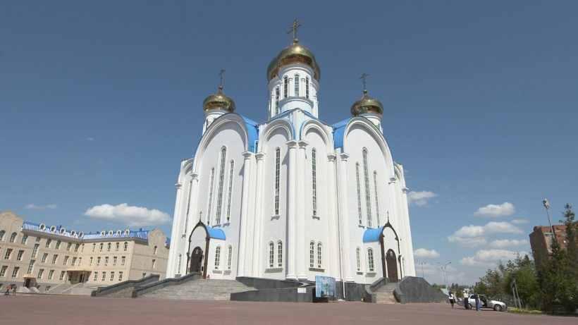 kazakhstan-1531178_1280