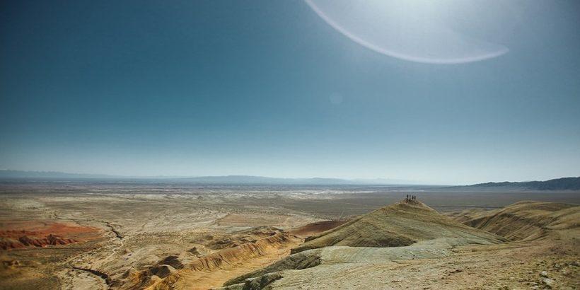 kazakhstanpustinya