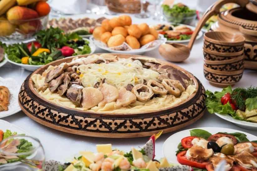 kukhnya_kazakhstan