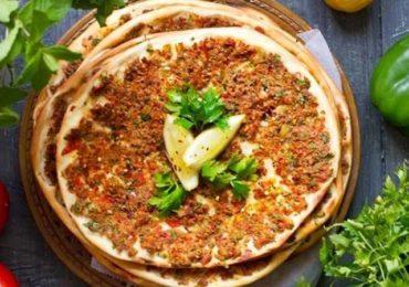 армения, армянская кухня, армянский лаваш, долма, кулинарные туры в армению, туры в армению
