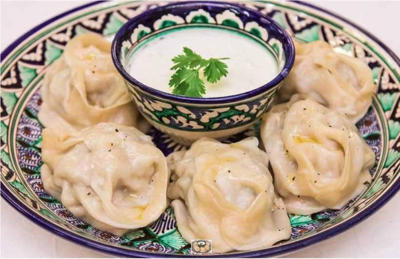 manti_kazakhstan