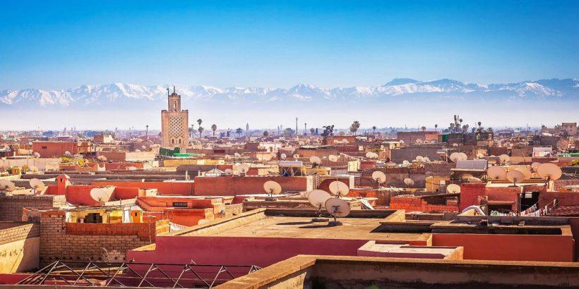 marakesh2_marocco
