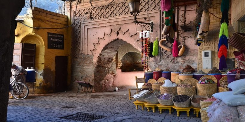 marakesh4_marocco