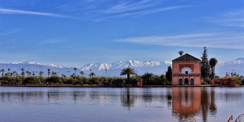 marakesh5_marocco