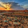 marakesh_marocco