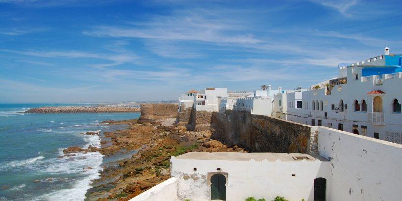 marocco3