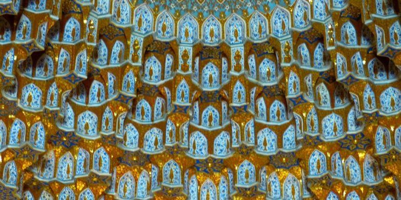 medrese-uzbekistan