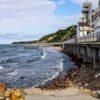 more-svetlogorsk