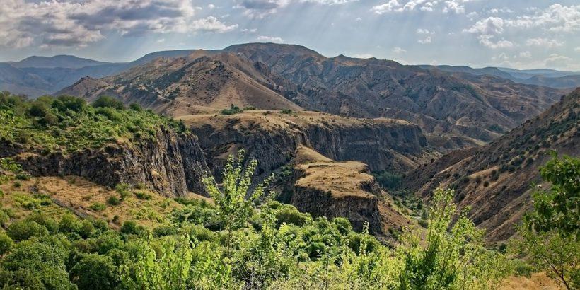 mountins_armenia