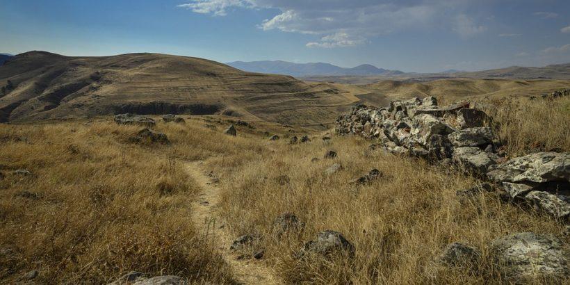nature_armenia