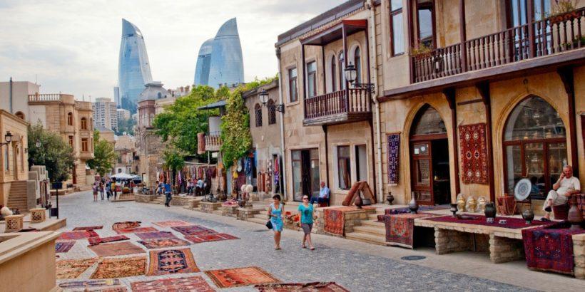 oldtown-azerbaijan