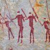petroglifi