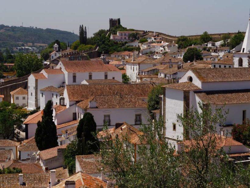portugal-2912116_1280