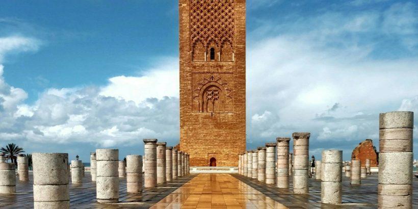 rabat2_marocco