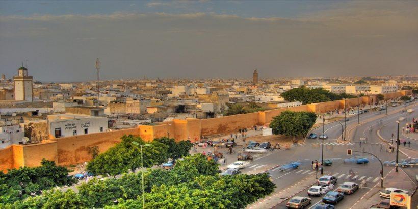 rabat_marocco