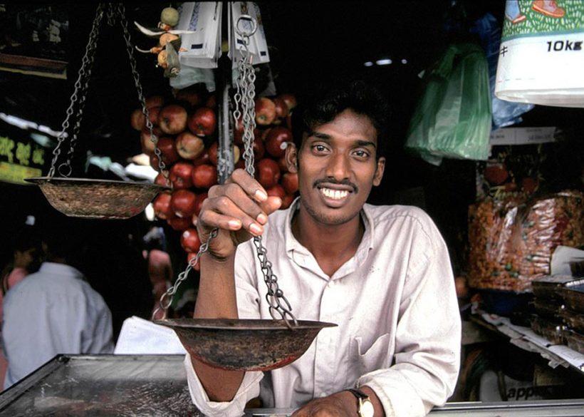 shopkeeper_srilanka