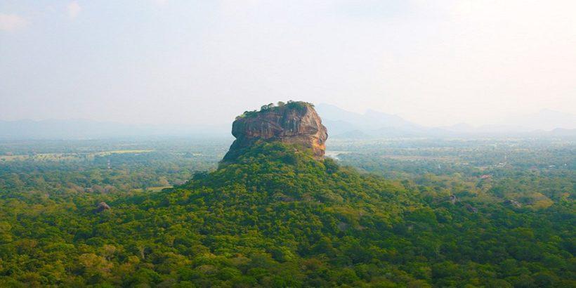 sigiria_shrilanka