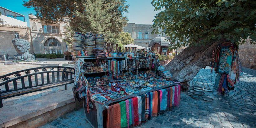 souvenirs_azwrbaijan