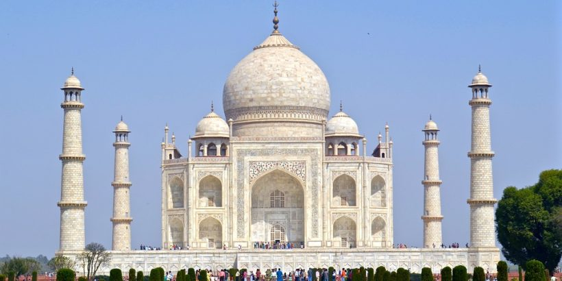 taj_india