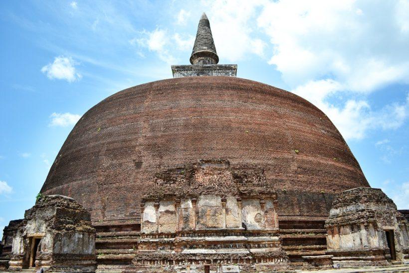 temple_srilanka