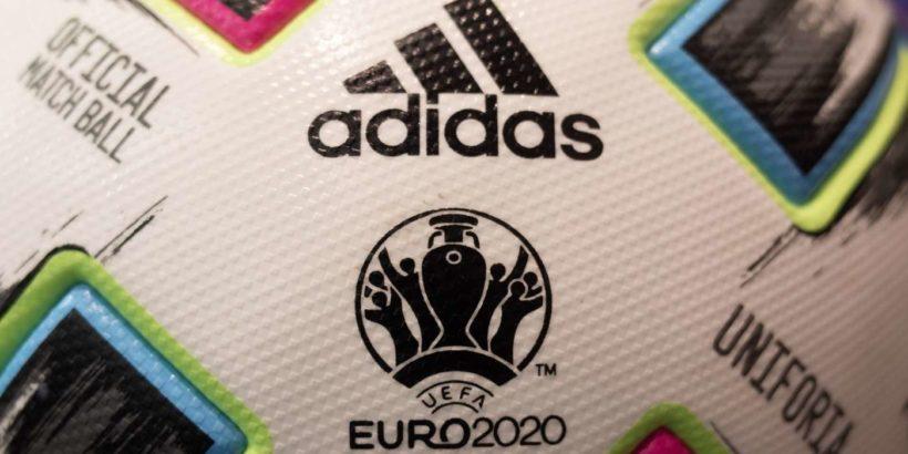 Чемпионат Европы по футболу в Баку