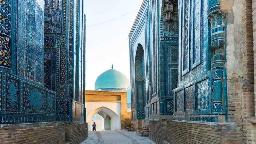 узбекистан, ташкент, самарканд, бухара, туры в узбекистан
