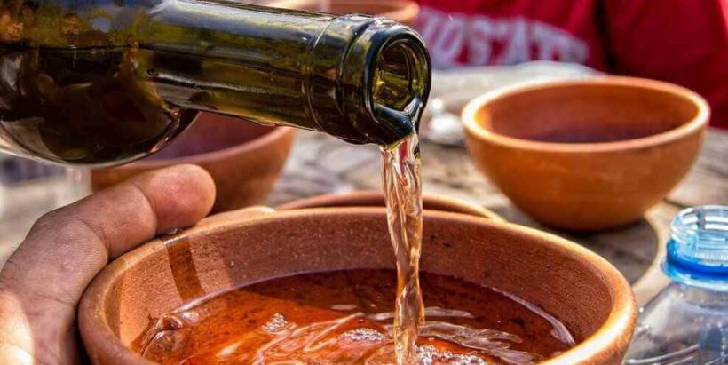vino_georgia